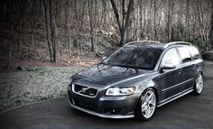 volvo v50 r design - Google Search