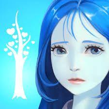 Αποτέλεσμα εικόνας για healing tears game