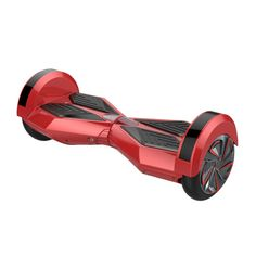 Two Wheels Electric Scooter,Mini Scooter,Self Balancing Scooters