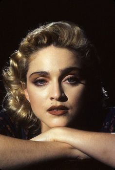 80s-madonna:   Madonna photographed by Herb Ritts... -
