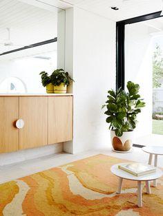 top ten australian homes of 2015 westgarth house - Top Ten Design Blogs