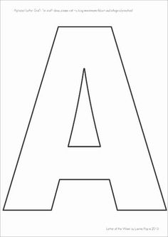 682562b4727dae51dfeb8925b0b845ba  Inch Letter Templates on unfinished wooden, stencils print for free, wooden scroll, stainless steel, cut out free, free alphabet stencils curly, free printable, paper mache, stencils printable, for signs, alphabet template,