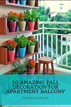 excellent suggestions to completely change your dingy balcony into a pleasing abode best to choose furniture for a balcony here.