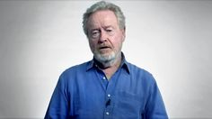 Ridley Scott Likes Alien as Much as You Do -  With 'Alien' and 'Blade Runner' Ridley Scott cemented his place as one of the best sci-fi filmmakers of all time. And hell be the first to tell you so.  The post Ridley Scott Likes Alien as Much as You Do appeared first on WIRED.