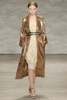 Fashion Nieuws, Trends, Catwalk Shows en Cultuur