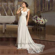 Simple Corset Wedding Dresses - Dresses for Wedding Reception Check more at http://svesty.com/simple-corset-wedding-dresses/