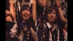 Kashiwagi Yuki & Miyazawa Sae, #Saeyuki #AKB48