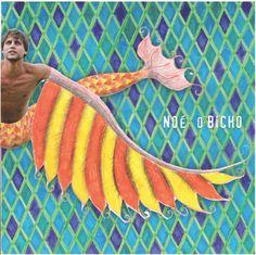 Ctrl+Alt+RIO | Alternative guide to Rio de Janeiro: September 2011