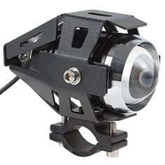 Led Beleuchtung Motorrad   We Cannot Provide Details Regarding The History Of Use Storage
