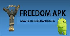 People have been asking what is Freedom Apk ever since its introduction. Freedom Apk v2.0.5�is an Android app. This freedom app will help you with unlocking the most popular and premium games. With this, even the premium features of various apps and games can also be unlocked. The biggest advantage of this app is that �