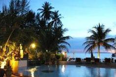 Rajapruek Samui Resort