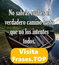 Frases Top