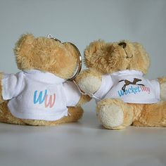 Furwy Wascals Keywing Store Fronts, Teddy Bear, Toys, Stuff To Buy, Animals, Activity Toys, Animales, Animaux, Clearance Toys