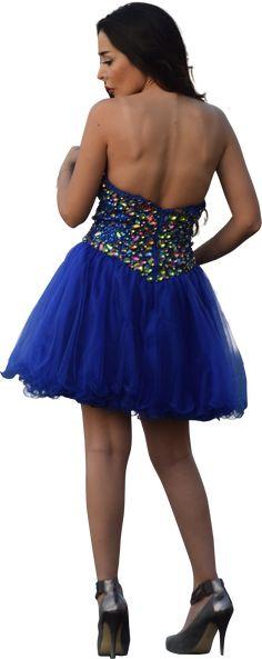 Waist Skirt, High Waisted Skirt, Human Poses, Photoshop, Skirts, Youtube, Summer, Model, Fashion