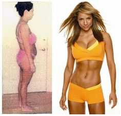 healthy weight loss, how to reduce weight naturally solved,weight loss tips Need To Lose Weight, Losing Weight Tips, Reduce Weight, Weight Loss Tips, Loose Weight, Weight Loss For Women, Fast Weight Loss, Weight Loss Program, Healthy Weight Loss
