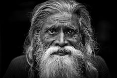 Flickr: The BEST PORTRAITS IN BLACK & WHITE OF OLD PEOPLE OF THE WORLD Pool