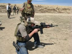 Tactical Carbine Operators Course (1024×768)   #PMC