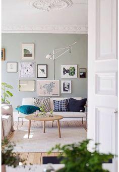 Jeder Raum Ein Hingucker Moderne Wohninspiration Fr Dein Zuhause