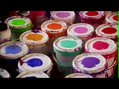 Henri Matisse: A Master of the Modern Era. Documentary for educational purposes only Gotan Project, French Fancies, Gelli Plate Printing, Georges Seurat, Henri Matisse, Art History, Documentaries, Vibrant Colors, Make It Yourself