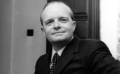 On the Books, Works by a young Truman Capote released: http://shelf-life.ew.com/2014/10/09/on-the-books-works-by-a-young-truman-capote-released/