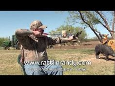 Silver Archery field test the Pro recurve sling shot hybrid bow from Gearhead. Sling Bow, Archery, Hunting, Survival, Bows, Baseball Cards, Shtf, Capsule Wardrobe, Weapons