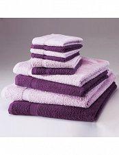 10-teiliges Frottee-Set, superflauschig Towel, Cheap Bathroom Remodel, Traditional Bathroom, Towels