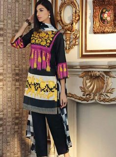 f66ae4874a Check Out CHARIZMA Lawn Master Replica 2019 at Call/WhatsApp: +923322622227  #pakiclothing