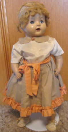 41 Best Doll Repair Images Old Dolls Antique Dolls Diy Doll