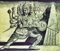 Raja Ravi Varma, Innocent Person, Mythological Characters, Shiva Shakti, Hindu Art, Good Wife, Previous Life, Lord Shiva, Indian Art