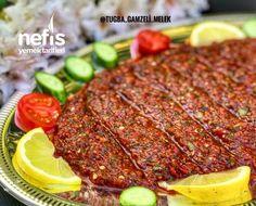 Steak, Food, Cakes, Essen, Yemek, Steaks, Meals