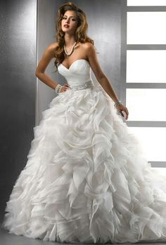 #princess #bling belt #boobtube
