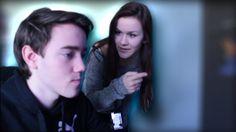 5 Irritaties Aan Je Vriendin Tijdens Het Gamen