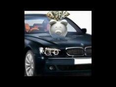 Car Insurance Quotes Pa Ocd Live On Hitam Putih  Httpautoinsuranceempirebest3Week .