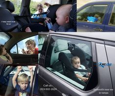 when your child becomes locked inside the vehicle. At emergency locksmith in Tampa can help you to open your car lock and solve your this critical situation. Mobile Locksmith, 24 Hour Locksmith, Emergency Locksmith, Car Key Programming, Car Key Replacement, Tampa Bay Area, Locksmith Services, Vehicle
