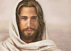Redeemer Canvas Print Pictures Of Christ, Jesus Christ Images, Jesus Faith, Jesus Is Lord, Jesus Smiling, God Is For Me, Jesus Loves You, King Of Kings, Blessed Mother