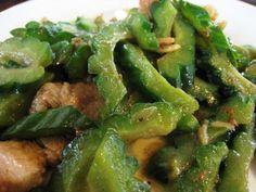 Sweet sour pork recipes panlasang pinoy