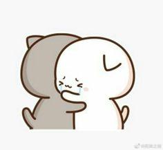 Cute Bunny Cartoon, Cute Cartoon Images, Cute Love Cartoons, Cartoon Pics, Cute Cartoon Wallpapers, Cute Images, Cartoon Drawings, Cute Love Gif, Cute Cat Gif