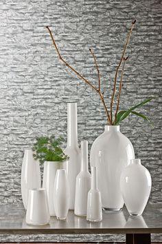 Vases Villeroy & Boch
