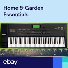 Roland Jupiter 50 synthesizer review: ongewone klasse