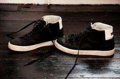 UniteAllOriginals : Adidas rend hommage aux Run DMC