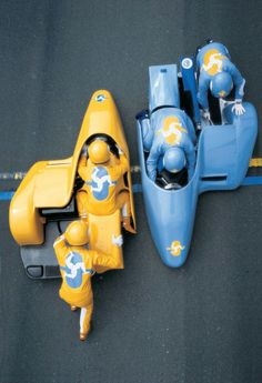 Moto :   Illustration   Description   Side car