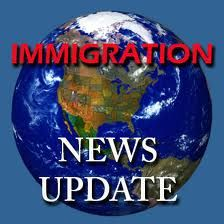 Find the latest updates about UK immigration law.