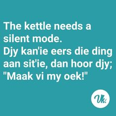 Afrikaans Quotes, In A Nutshell, Good Jokes, Cape Town, Sarcasm, South Africa, Me Quotes, Haha, Feels