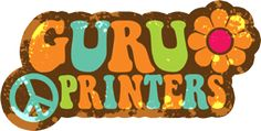 http://guruprinters.com/ Flyer Printing Services