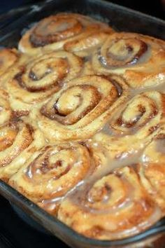 cinnamon rolls! Please enjoy this repin! Be sure to visit my Facebook page: Stay Beautiful Within or my blog www.staybeautifulwithin.blogspot.com