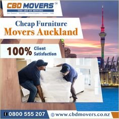 """Call Us Now 📲 0800 555 207 """"Looking for Best Cheap Furniture Movers Auckland- Hire ☑️ Years in the Market ☑️ Client Satisfaction ☑️ Big or Small. We Can Handle It All ☑️ Make Moving Easy Furniture Removalists, Furniture Movers, Office Relocation, Good And Cheap, Auckland, 15 Years, Packers, New Zealand, United Kingdom"""