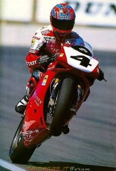 Carl Fogarty WSBK, http://www.daidegasforum.com/forum/foto-video/511040-carl-fogarty-foto-gallery.html