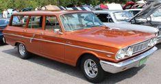 1964-ford-fairlane-station-wagon-09960.jpg 940×492 pixels