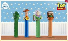 This site has lots of great links. Including recipe for Jessie's hat cookies and free Toy Story activity book printable