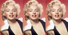 Marilyn Moroe war nicht nur schön sondern auch geistreich. Hier findest du die…
